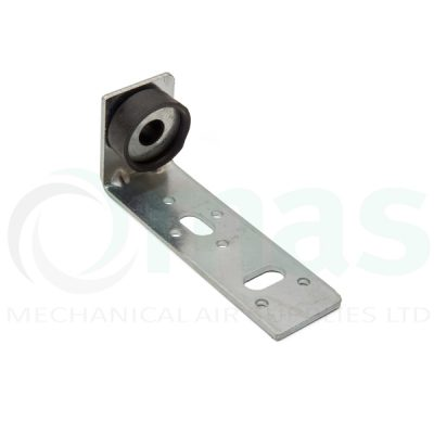 DS-L-Duct-Suspension-Bracket-0001