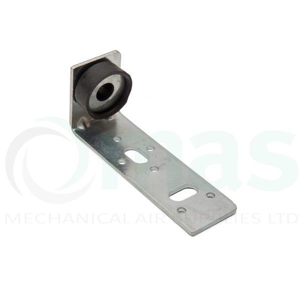 DS-L-Duct-Suspension-Bracket-0001