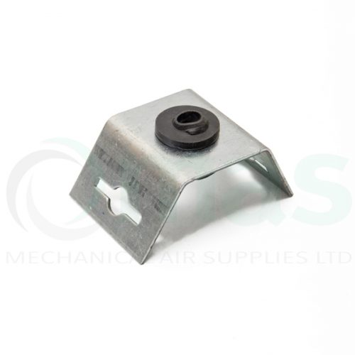 DS-U-Duct-Suspension-Bracket-0001