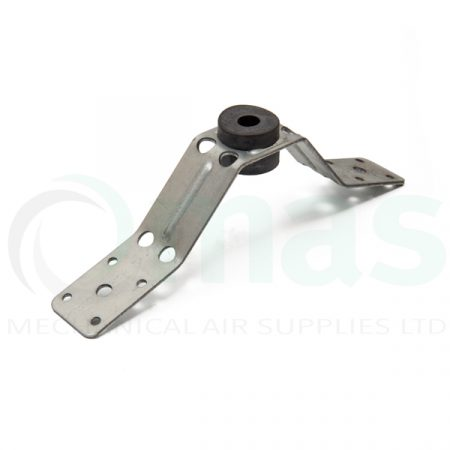 DS-V-Duct-Suspension-Bracket-0001