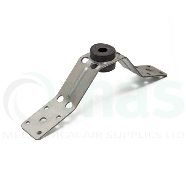 DS-V-Duct-Suspension-Bracket-0001
