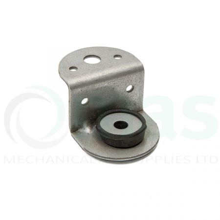 DS-Z-Duct-Suspension-Bracket-0001
