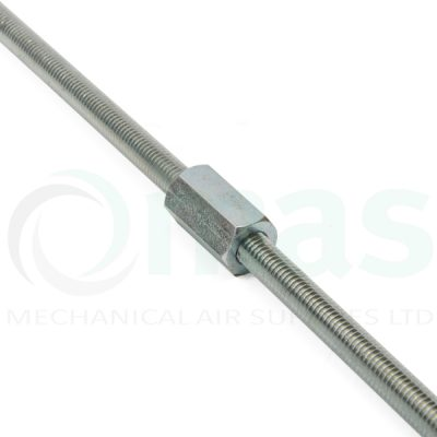 Threaded-Studding-Connector-0001