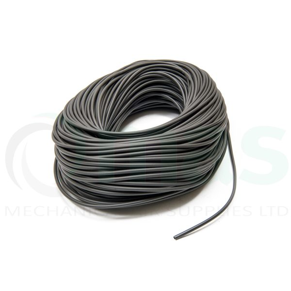 ZIP-CLIP-PVC-Sleeve-for-Wire-Rope-0001