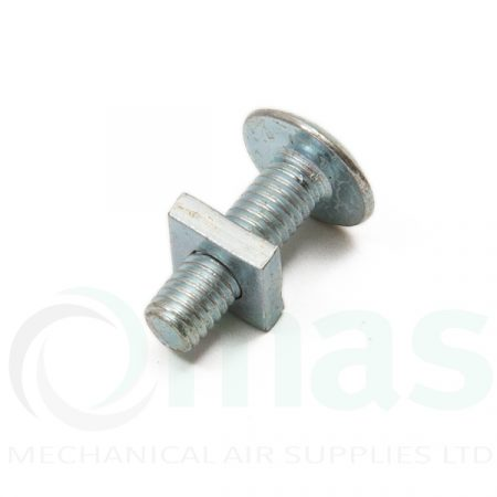 GB-Gutter-Bolt-0001