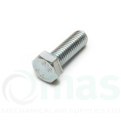 Hexagon-Head-Set-Screw-0001