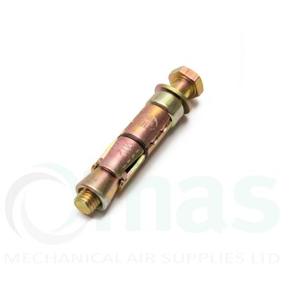 RBH-HEavy-Duty-Rawl-Bolt-0001