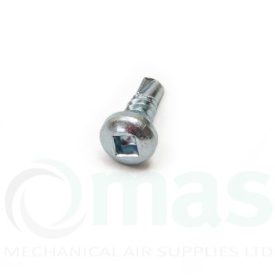 Self-Tapping-Screw-Square-Posidrive-Head-0002
