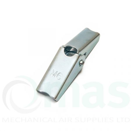 Spring-Toggle-Head-0001