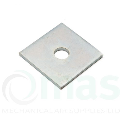 Square-Plate-Washer-0001
