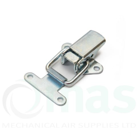 TH-Toggle-and-Hook-0001