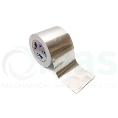 Aluminium-Tape-0001