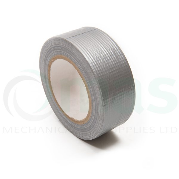 Duct-Tape-0001