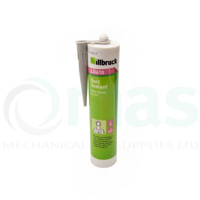 Duct_Sealant_Water_Based_0001