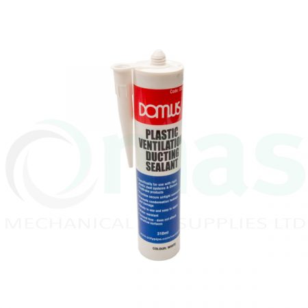 Plastic-Duct-Sealant-0001