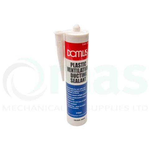 Plastic-Duct-Sealant-0001