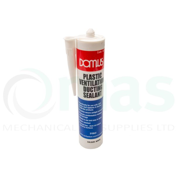 DOMUS Plastic-Duct-Sealant-0001