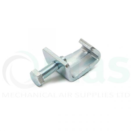 Flange-Clamp-0001