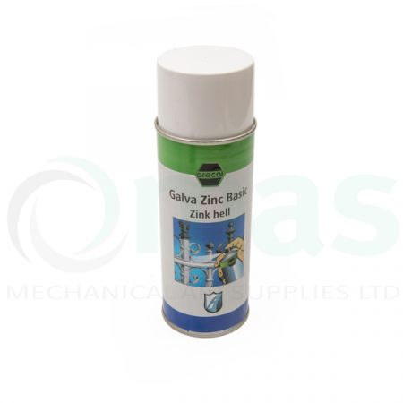Galv-Spray-0001