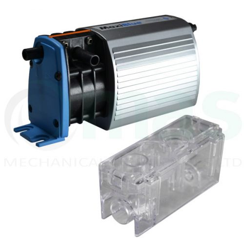 Blue-diamond-MAXIBLUE-condensate-pump-with-resevoir-sensor