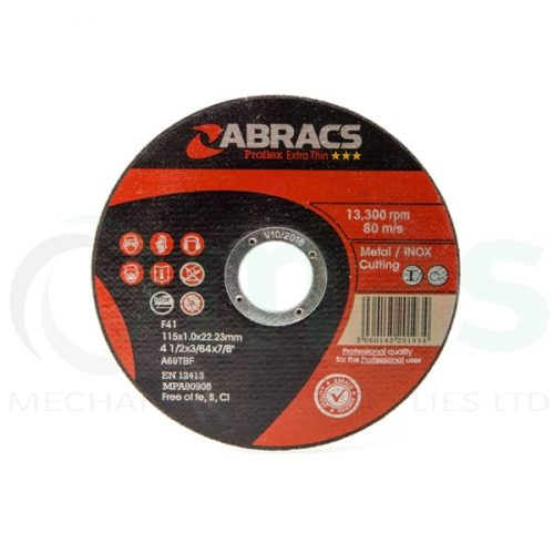 Cutting-Disk-0001