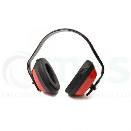 Ear-Defenders-0001
