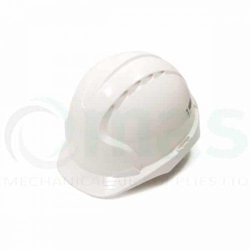 Hard-Hat-0001