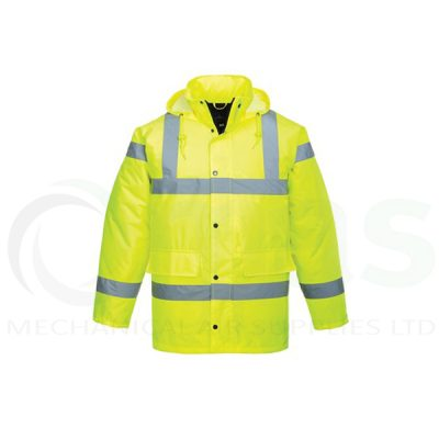 Hi-Vis-Full-Jacket