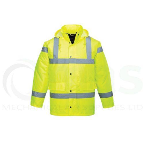 Hi-Vis-Full-Jacket
