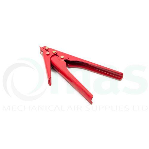 Nylon-Tie-Gun-0001