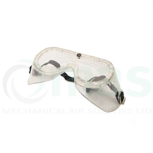 Safety-Goggles-0001