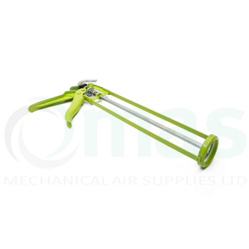 Silicone-Gun-Mastic-Gun-0001