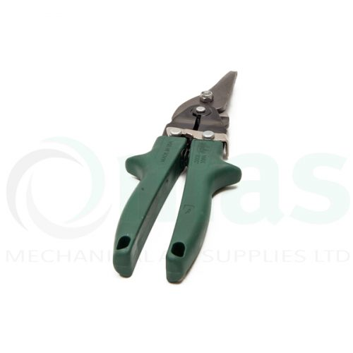 TS-R-Right-Hand-Tin_Snips_0005