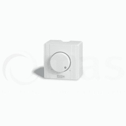 Helios ESA-1 Fan Controller