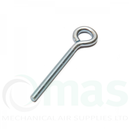 Wire Eye Bolts