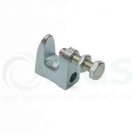 Girder Clamp|Beam Clamp