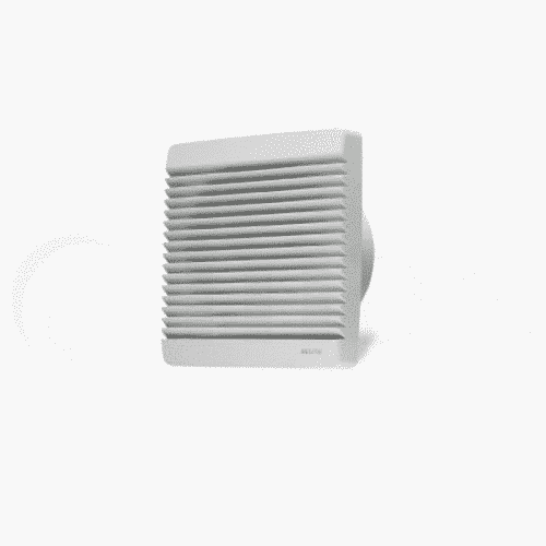 Helios HV-250/4R Axial Wall Fan