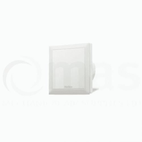 Helios M1 MiniVent Fan