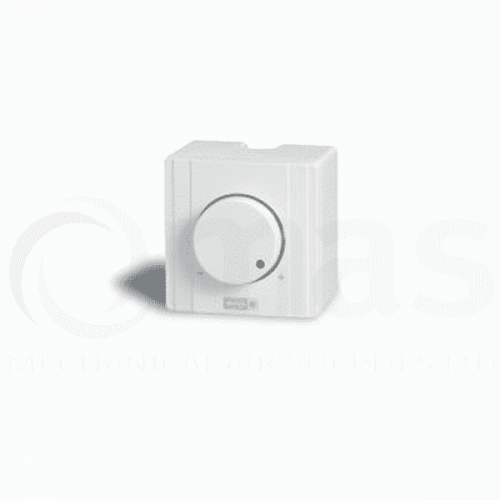 Helios PA10 Speed Potentiometer for EC Fans