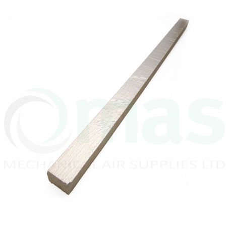 Phenolic Strip (Flat Strip)