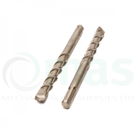 SDS Masonary Drill Bits
