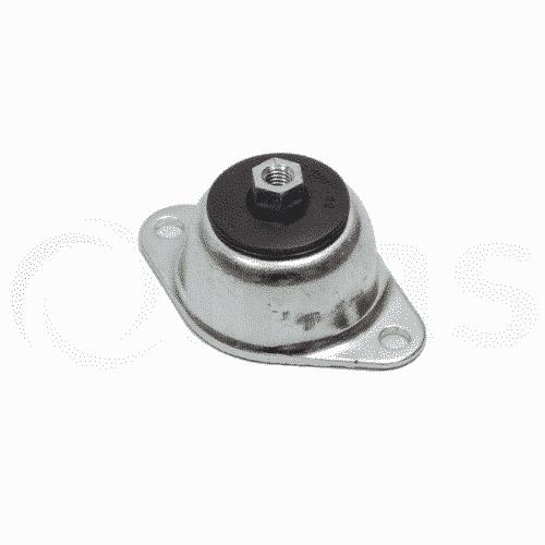 Anti vibration ceiling mount (set of 4)