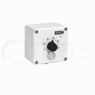 Helios TME 1 Electronic Thermostat