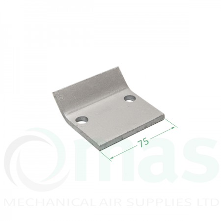 Beam Clamp to suit M10 U Bolt