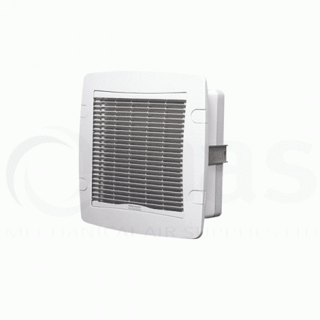 lo carbon t series panel fan