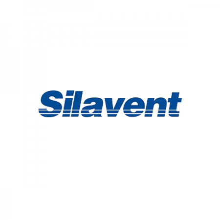 Silavent Products
