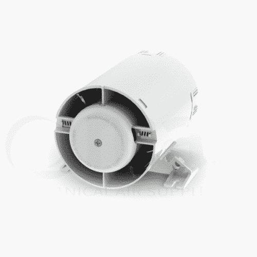 silavent-sapphire-inline-fan