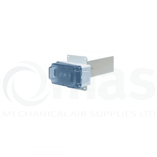 Helios Paddle Airflow Switch