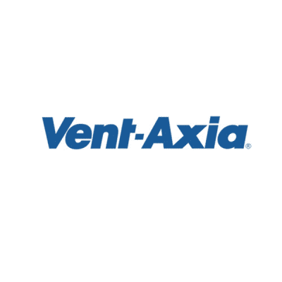 Vent-Axia Products