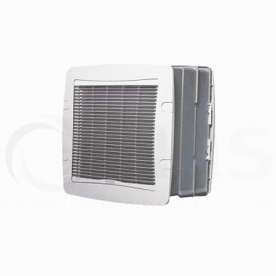 vent-axia-lo-carbon-t-series fan